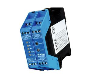 duelco_nst-2009_24v-ac_dc_conpart