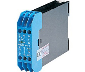 duelco_nst-3-2_8-36vdc_conpart
